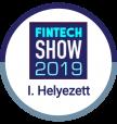 Fintechshow 2019