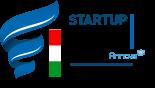 Péntech startup europe awards