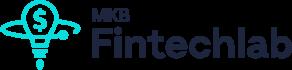 MKB Fintechlab